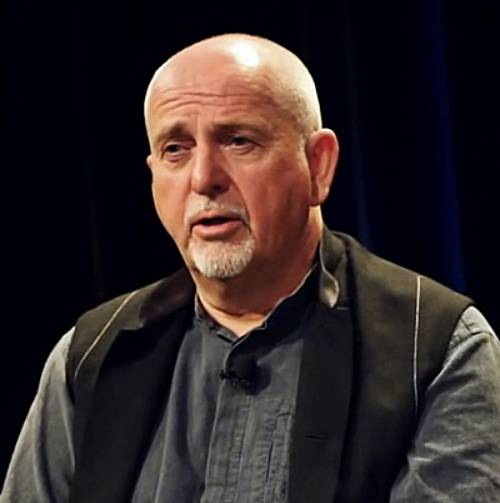 Peter-Gabriel-pretentious-says-Keith-Emerson