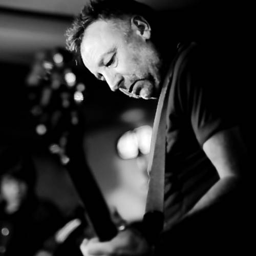 Peter Hook's Daughter Still Experiences Flashbacks To The Manchester Bombing