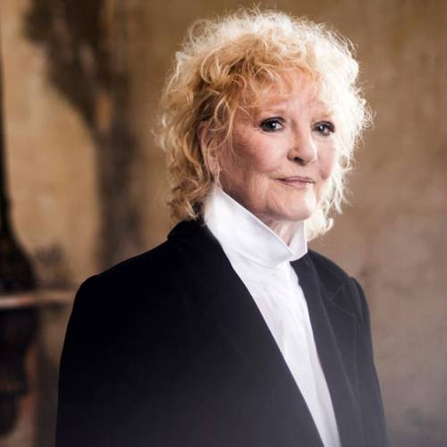Petula-Clark-readies-new-album