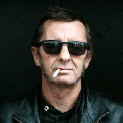 AC/DCs-Phil-Rudd-pleads-guilty-to-murder-threat