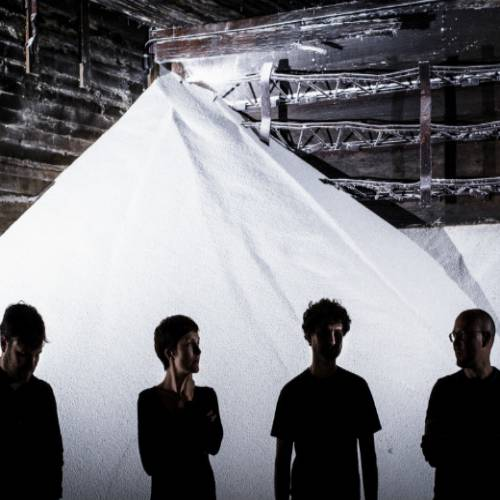 Polica-release-I-Need-$-video