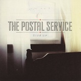 The-Postal-Service-mark-10th-anniversary-with-live-dates