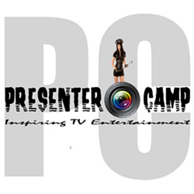 Presenter-Camp-2015-Contestants:-Series-1