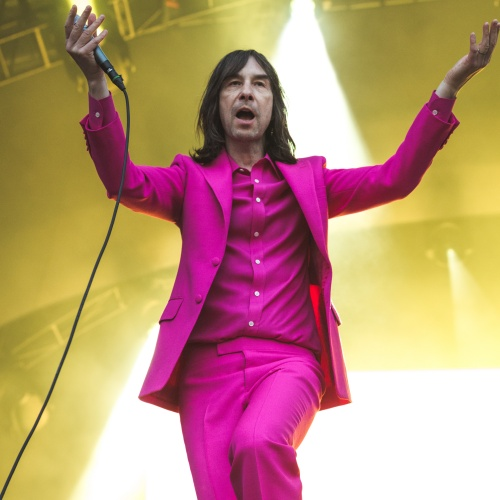 Primal-Scream-limited-edition-covers-12-for-Record-Store-Day