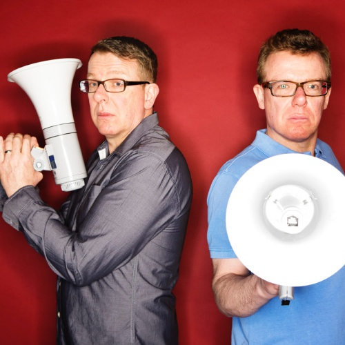 The-Proclaimers-new-single-Not-Cynical-and-tour-dates