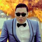 Psy-to-make-nutty-Super-Bowl-ad
