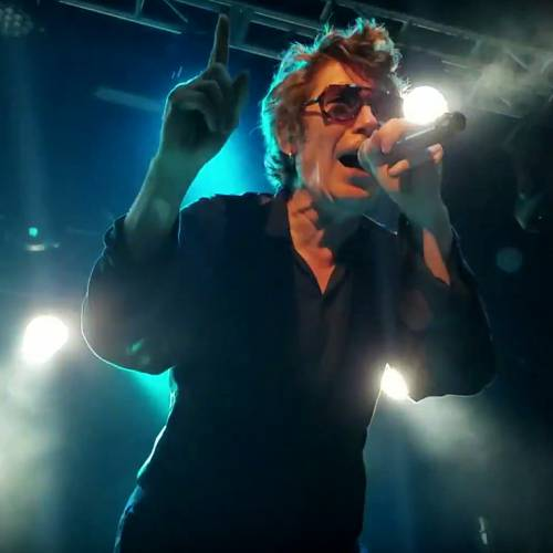 The-Psychedelic-Furs