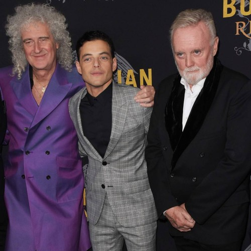 Bohemian Rhapsody Sequel 'being Discussed'