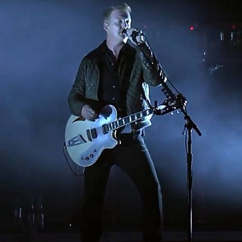 QOTSA-release-full-...Like-Clockwork-animated-film