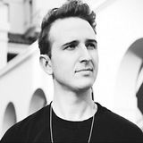 RL-Grime-announces-new-single-Core