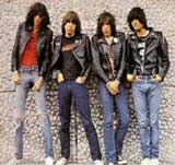Ramones,-Chubby-Checker-and-Pink-Floyd-inducted-into-National-Recording-Registry