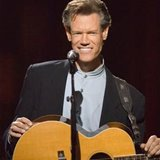 Randy-Travis-to-plead-guilty-to-drink-drive-crash