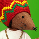 Rastamouse-signs-second-album-deal-with-EMI