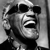 Ray-Charles-Foundation-suing-his-kids