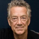 The-Doors-legend-Ray-Manzarek-dead-at-74