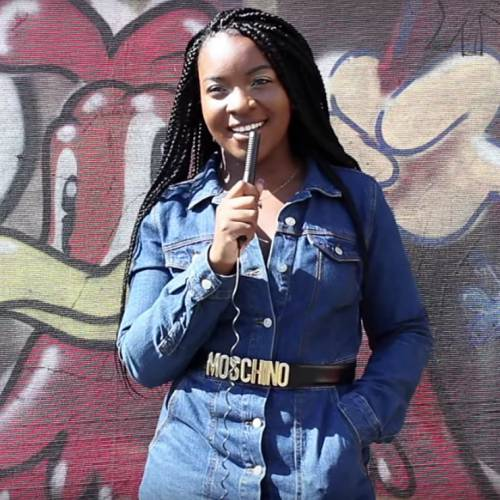 Ray BLK: Black female artists are 'held to a different standard' within the music industry