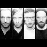 Refused-to-appear-on-Jimmy-Fallon-show