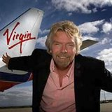 Richard-Branson-tied-to-failed-Australian-company
