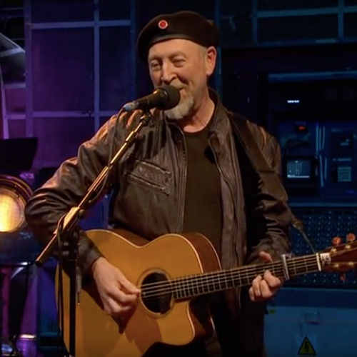 Richard-Thompson-and-Booker-T.-Jones-to-receive-Americana-Lifetime-Achievement-Awards