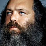 Rick-Rubin-produces-new-Lana-Del-Rey-track