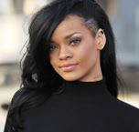 Rihanna-tops-worst-hair-trend-of-21st-century