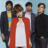 Rilo-Kiley-announce-album-of-unreleased-tracks