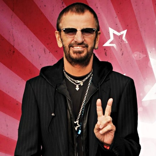 Ringo-Starr-Peace-And-Love-at-Grammy-Museum