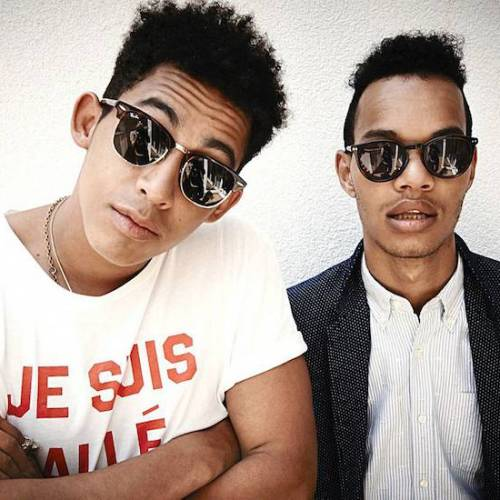 Rizzle-Kicks-announced-as-next-act-for-BT-Infinity-Presents-gigs