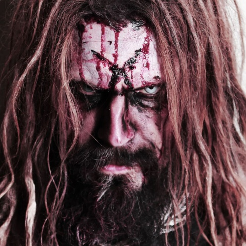 Rob-Zombie-to-get-Universal-Studios-make-over
