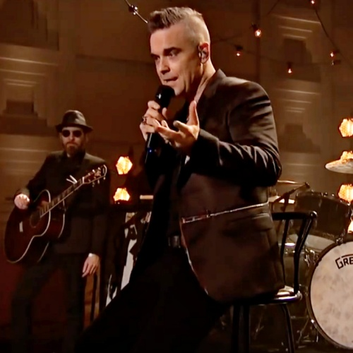 Robbie-Williams-top-in-midweek-charts