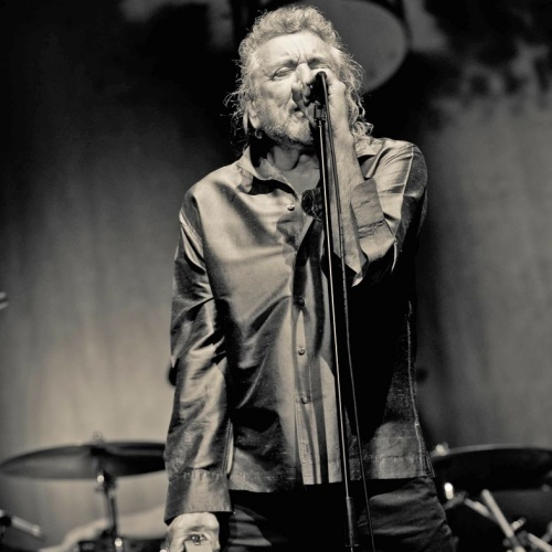 Robert-Plant-new-album-and-tour