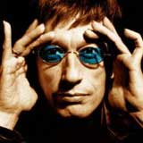 Musicians-pay-tribute-to-Robin-Gibb