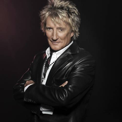 Rod-Stewart-premieres-Let-It-Snow-from-his-Merry-Christmas,-Baby-album