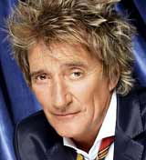 Rod-Stewart-announces-UK-arena-tour-dates