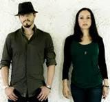 Rodrigo-Y-Gabriela-announce-new-dates