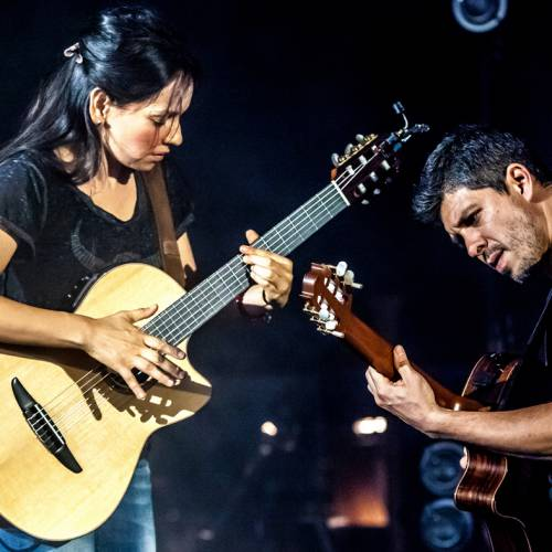Rodrigo-Y-Gabriela-to-open-UEFA-Champions-League-Final