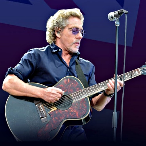 Roger-Daltrey-and-Mick-Jones-performed-together-last-night