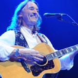 Supertramp-frontman-brings-his-Breakfast-in-America-band-tour-to-UK