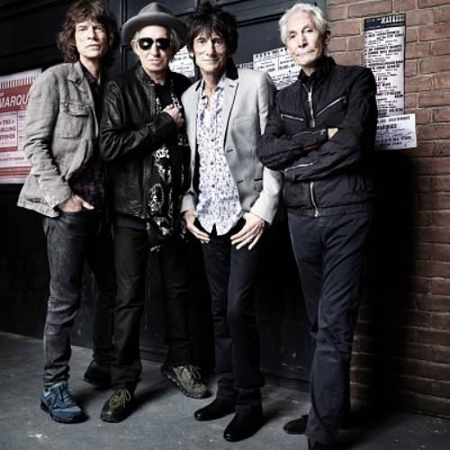 Rolling-Stones-double-up-at-NME-Awards
