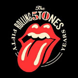 Rolling-Stones-update-logo-for-50th-anniversary