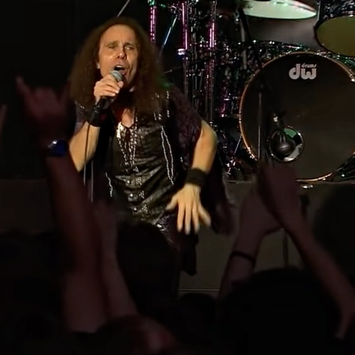 Ronnie-James-Dio-story-to-be-released-in-August