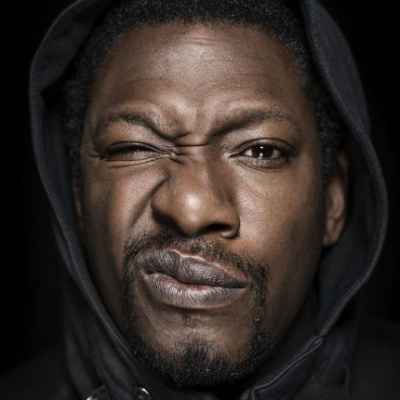 Roots-Manuva-back-with-new-single