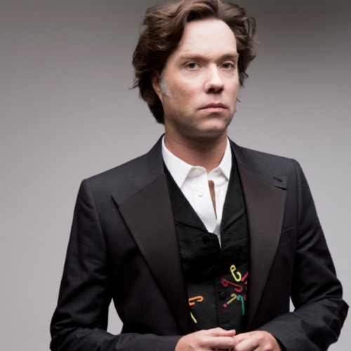 Rufus-Wainwright:-Live-From-The-Artists-Den