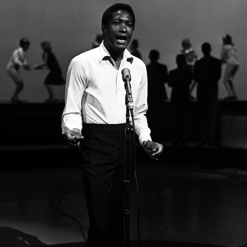 Sam-Cooke-celebrates-80th
