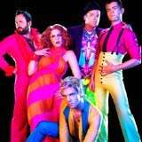 Scissor-Sisters-single-Baby-Come-Home