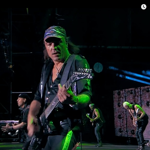 Scorpions-officially-cancel-retirement