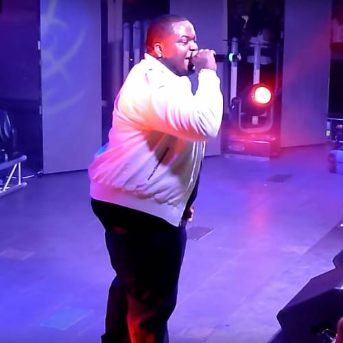 Sean-Kingston-underwent-two-bouts-of-emergency-open-heart-surgery