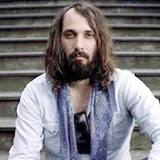 Sebastien-Tellier-announces-new-album
