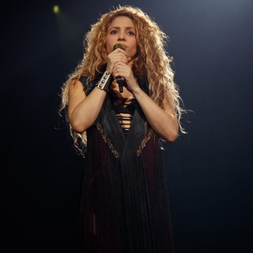 Shakira-to-perform-at-World-Cup-closing-ceremony
