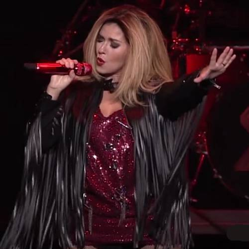 Shania-Twain-announces-final-tour